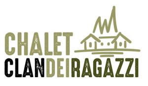 Etna Nord Chalet