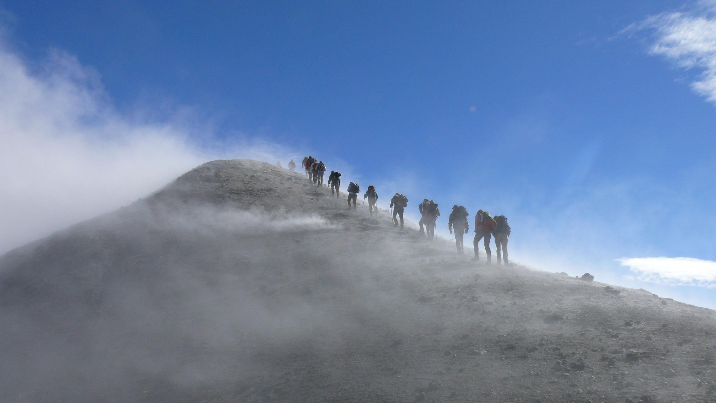 etna_nord-chalet_trekking-cratere